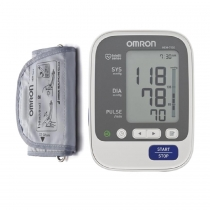 may do huyết ap omron hem 7130
