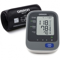 may do huyết ap omron hem 7320